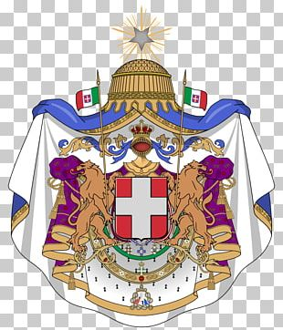 Kingdom Of Italy Italian Unification Kingdom Of Sardinia Kingdom Of The Two Sicilies PNG