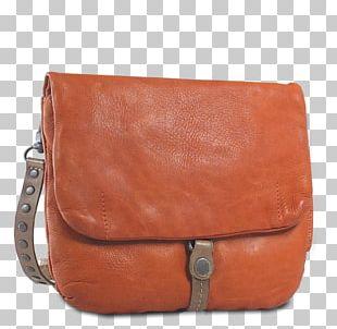 Uncle Fashion Messenger Bags Handbag Aunt PNG