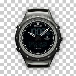 Watch Strap Bulgari Clock Tissot Chrono XL PNG