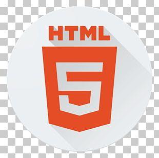 Web Development HTML Element Responsive Web Design Cascading Style Sheets PNG