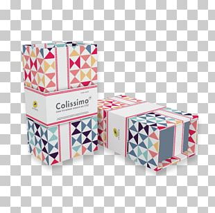 Packaging And Labeling Graphic Design Art PNG