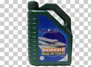 Water Motor Oil Liquid PNG