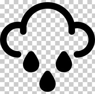 Computer Icons Rain Weather PNG