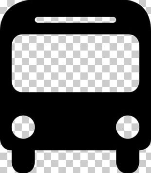 Bus Stop Computer Icons Public Transport Bus Service PNG
