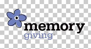 Donation Charitable Organization Gift Memory Death PNG