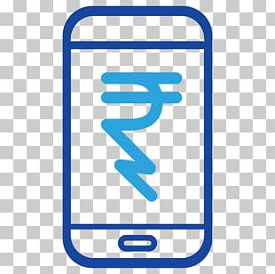 Mobile Phones Logo Business Company PNG