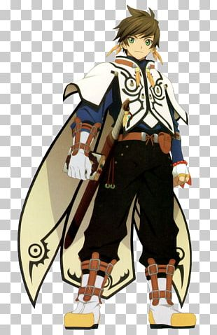Tales Of Zestiria Tales Of Xillia Tales Of Symphonia Anime PNG