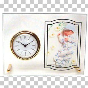 Alarm Clocks Mantel Clock Mug Natures4Seasons PNG