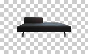 Chaise Longue Sofa Bed Couch Bed Frame PNG