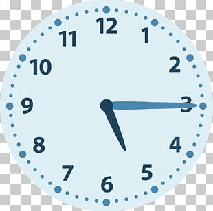 Clock Face Watch Stock Photography PNG