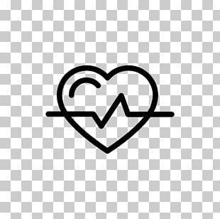 Computer Icons Heart Electrocardiography PNG