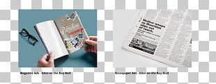 Graphic Designer Advertising Corporate Identity PNG