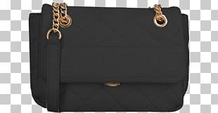 Handbag Valentino By Mario Valentino Womens Aneto Satchel Valentino SpA Tasche PNG