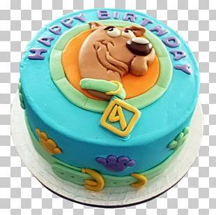 Birthday Cake Torte Cake Decorating Sugar Cake Wedding Cake PNG