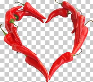 Chili Con Carne Chili Pepper Bell Pepper PNG