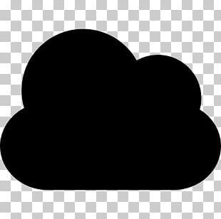 Computer Icons Cloud Computing Computer Software PNG