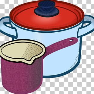 Olla Cookware Frying Pan Slow Cookers PNG