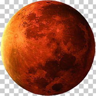 Earth Mars Planet Solar System Terraforming PNG