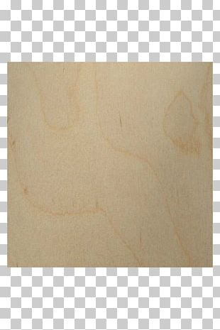 Kraft Paper Envelope Muji Stationery PNG