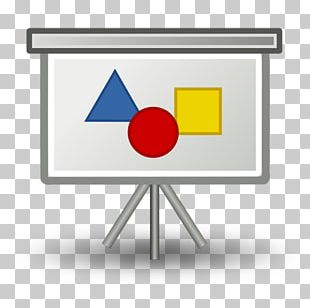 Professional Audiovisual Industry Computer Icons PNG