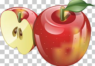 Apple Juice Orange Juice Tomato Juice Orange Drink PNG
