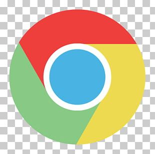 Google Chrome Web Browser Computer Icons Computer Software PNG