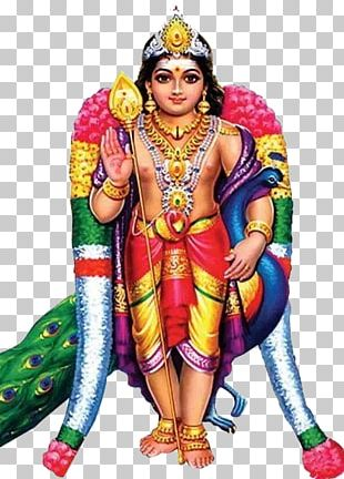 Shiva Palani Ganesha Parvati Kartikeya PNG