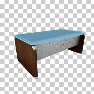 Table Desk Glass PNG
