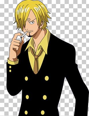 Vinsmoke Sanji Monkey D. Luffy One Piece: Pirate Warriors 3 Roronoa Zoro PNG