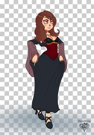 Character Female Art Model Sheet Woman PNG
