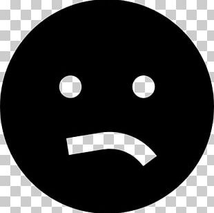 Emoticon Smiley Wink Computer Icons Emoji PNG