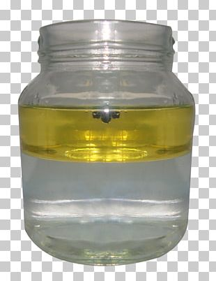 Glass Bottle Liquid Water PNG