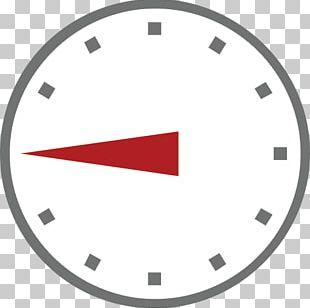 West Des Moines Public Library 24-hour Clock Clock Face PNG