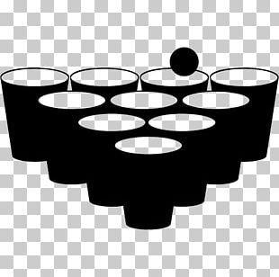 Beer Pong Beer Pong Ping Pong PNG