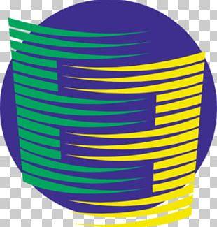 Energy Charter Treaty Organization Renewable Energy PNG