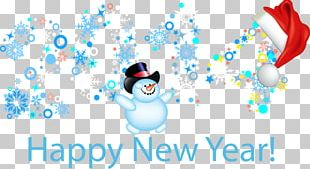 Gift New Year Christmas Santa Claus Price PNG