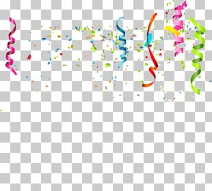 Graphic Design Paper Fireworks PNG