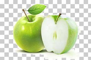 Juice Apple Stock Photography Fruit Flavor PNG