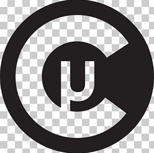 Public Domain Mark Creative Commons Copyright Symbol PNG