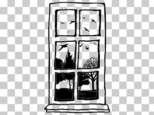 Wall Decal Furniture Window Fototapet Frames PNG