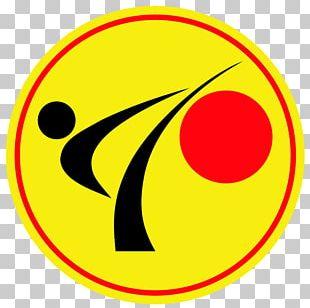 Excel Karate & Krav Sensei Black Belt Martial Arts PNG