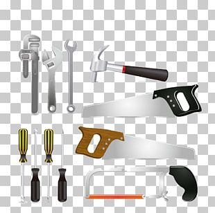 Hand Tool Architectural Engineering Heavy Equipment PNG