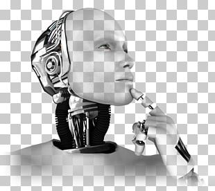Robot HAL 9000 Artificial Intelligence Thought Uncanny Valley PNG