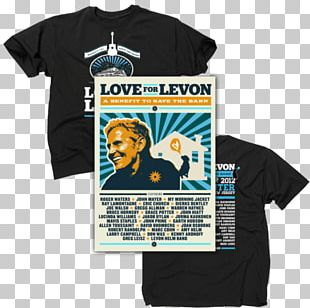 Love For Levon Izod Center The Band Music Artist PNG