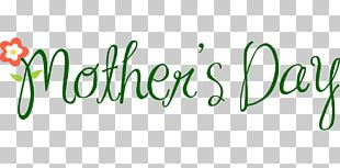 Mother's Day Mothering Sunday Gift Woman PNG
