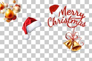 Christmas Posters PNG