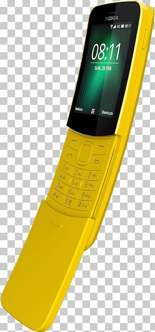 Desktop Nokia 5800 XpressMusic Mobile World Congress PNG