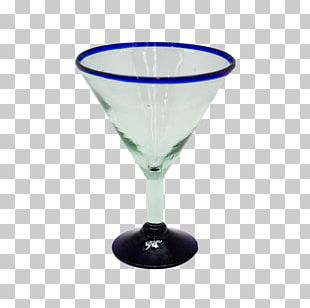 Martini Wine Glass Cocktail Glass Margarita PNG