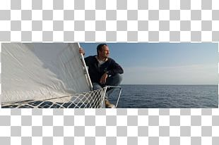 Recreation Vacation Sailing Water PNG