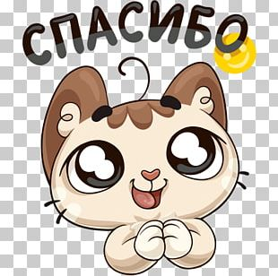 VKontakte Sticker Telegram Like Button United States PNG